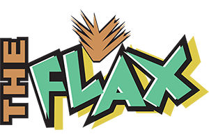 Flaxmere Tavern