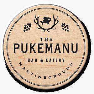 The Pukemanu Bar & Eatery