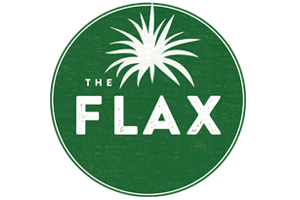 The Flax Bar