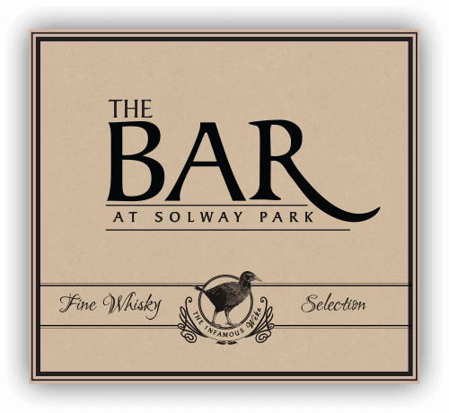 The Bar at Solway Park