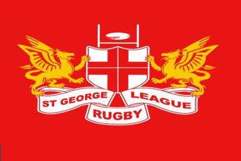St George Rugby League Club