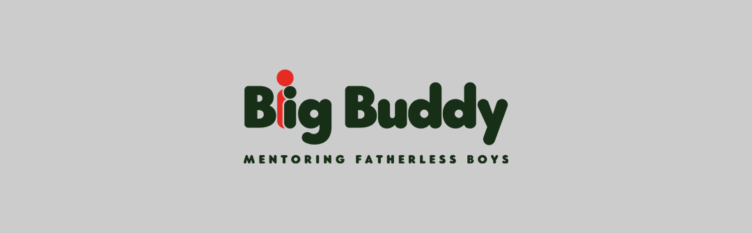 The Big Buddy Mentoring Trust