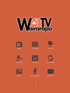 wai-tv-app