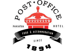 Post Office Hotel -Pahiatua