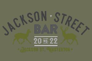 Jackson Street Bar