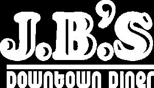 J.B's Downtown Diner