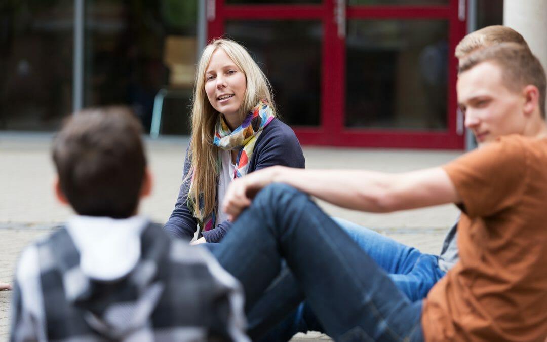 Barnardos Child's Safety Programme