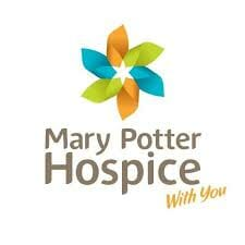 Telling Mary Potter Hospice's Story