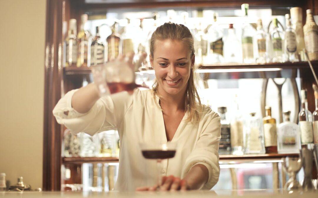 Duty Manager- Pukemanu Bar & Eatery