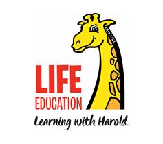 Life Educaton Trust
